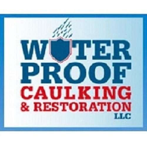 waterproof-caulking_logo