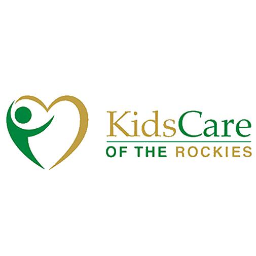 Colorado Pediatric
