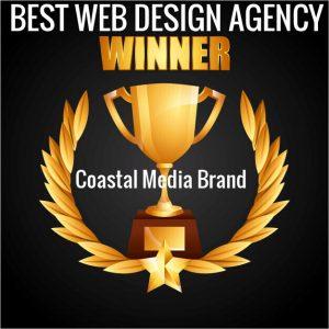 coastal media