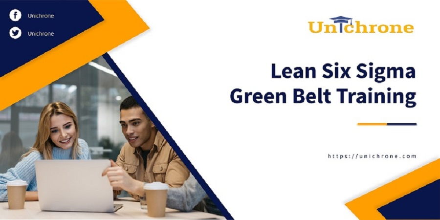 Green-Belt