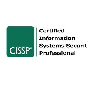 cissp certification