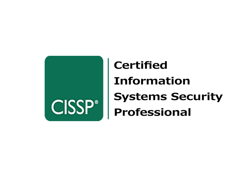 8 Quick Reasons Why You Should Have CISSP Certification
