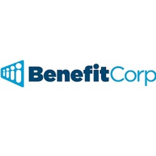 BenefitCorp