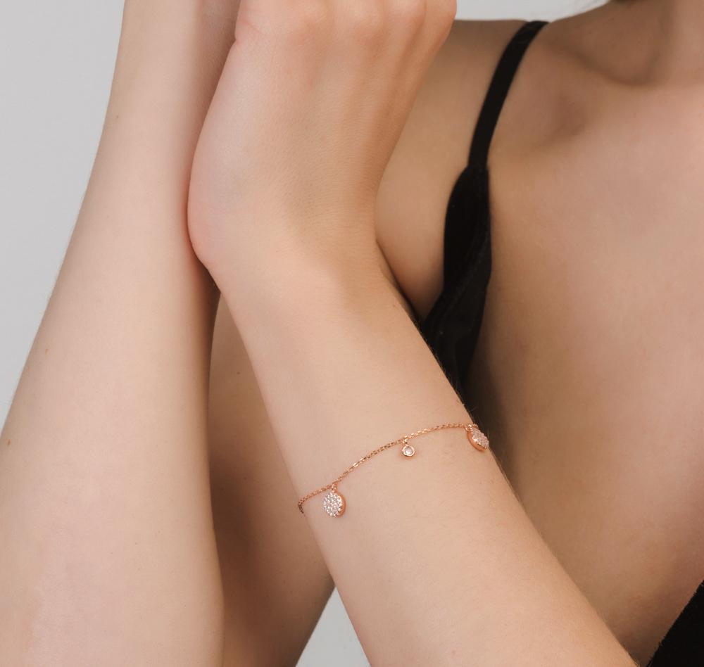 miscaro jewellery
