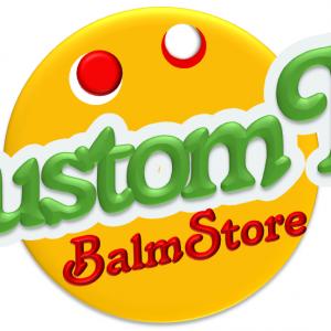 Lip Balm Store