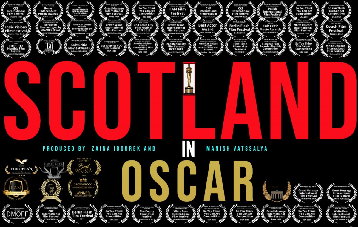 bollywood movie scotland