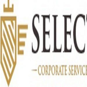 Corporate Service Providers