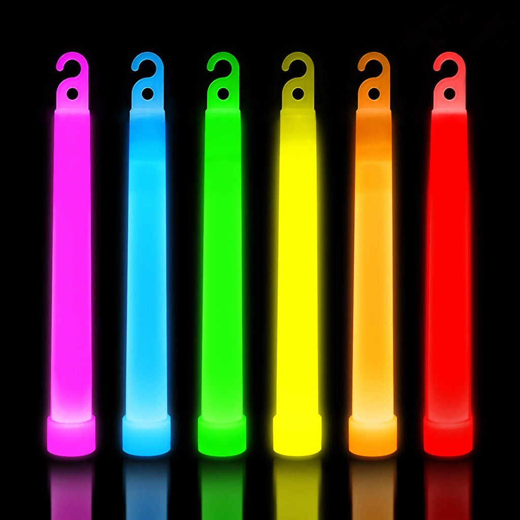 Emergency Light Sticks Market