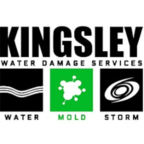 Kingsley LLC