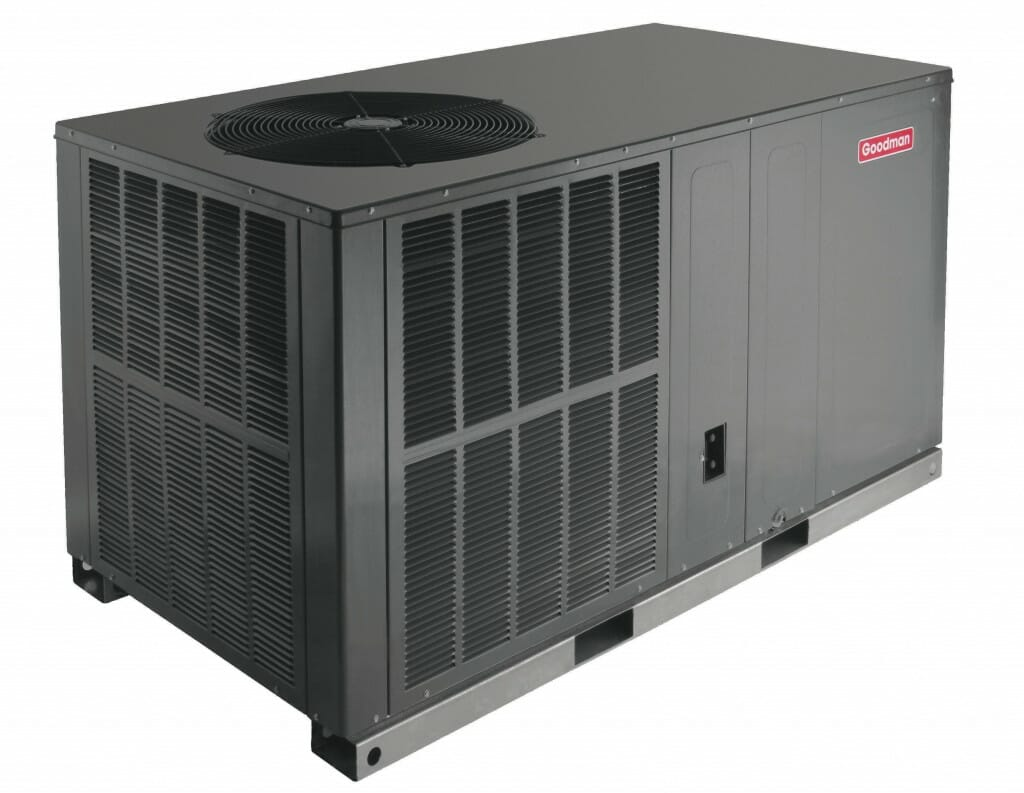 Air conditioner Market