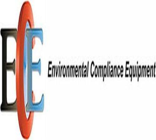Environmental compliance Equipment