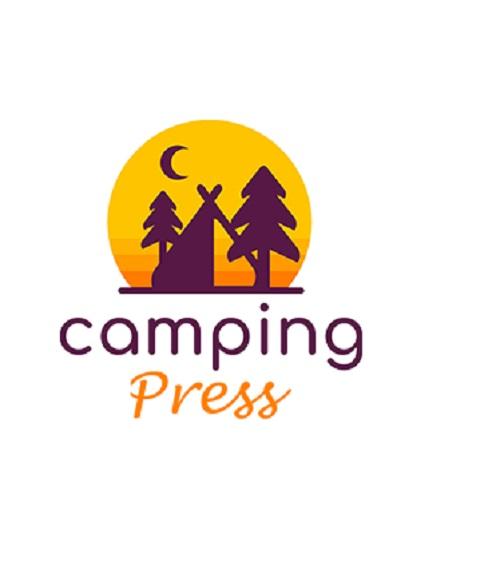 Camping Press