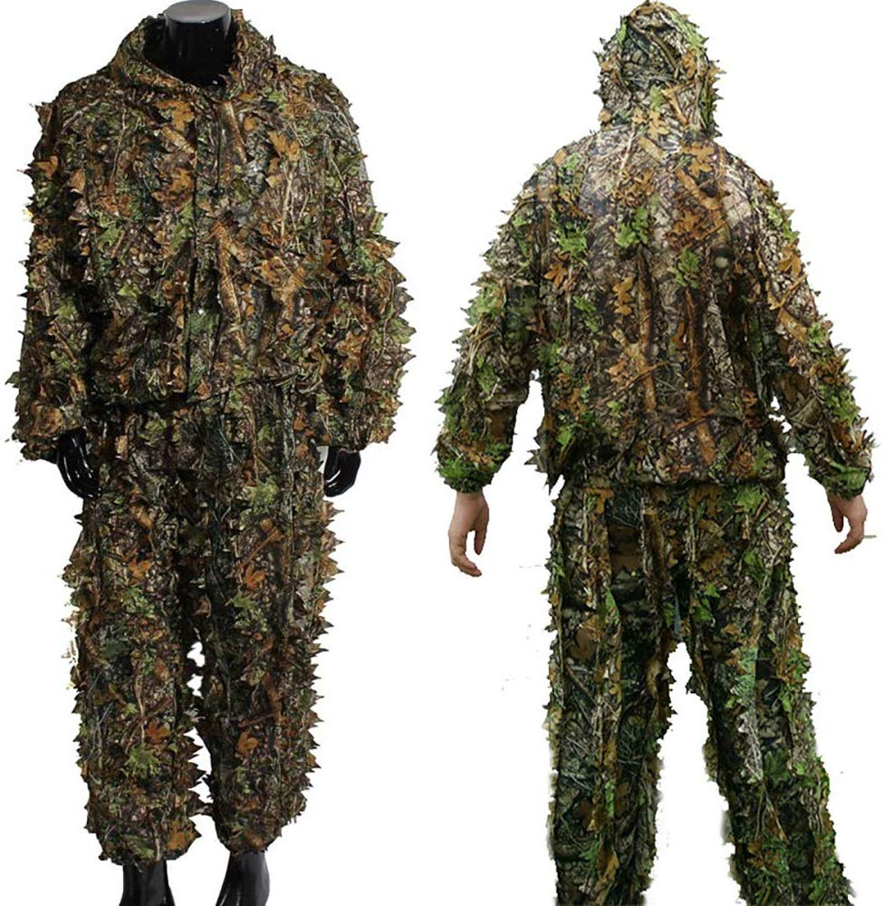Hunting Clothing Market Insights 2019-2027