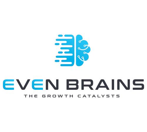 Even Brains