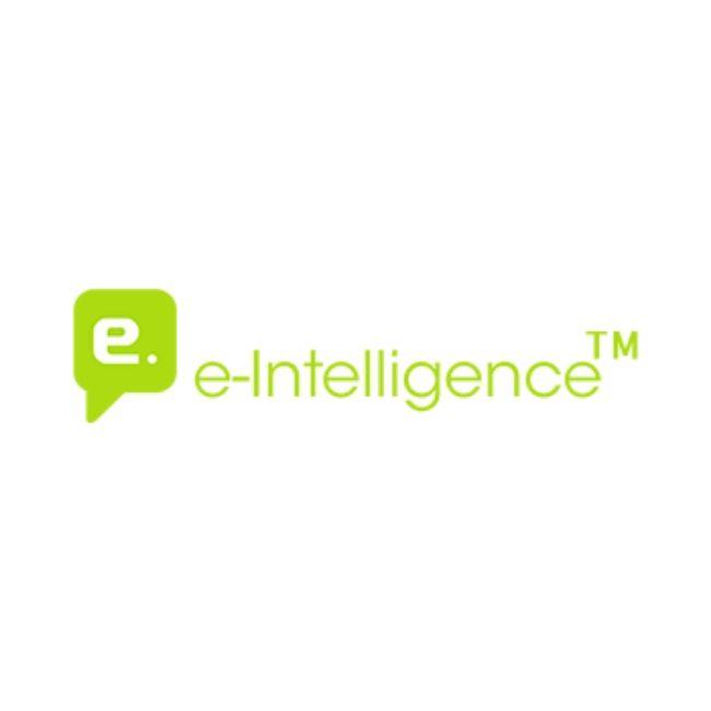 E-Intelligence