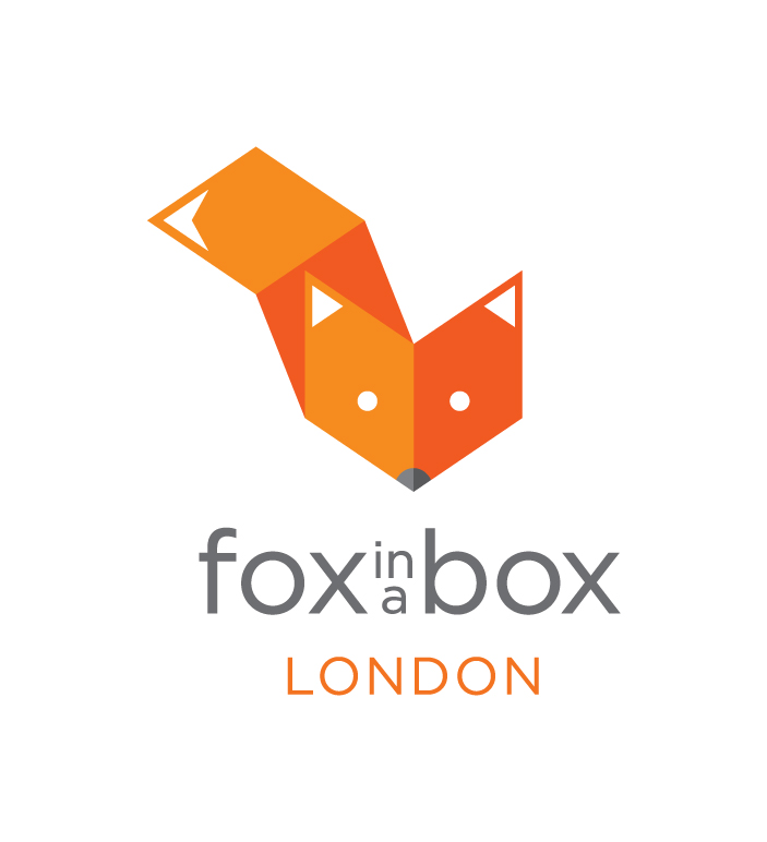 Fox in a Box London