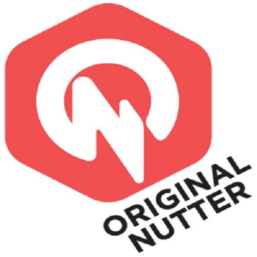 Original Nutter