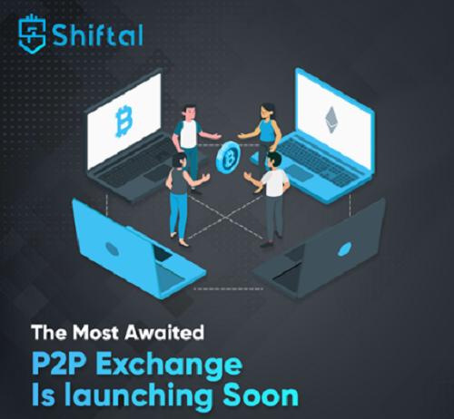 Shiftal