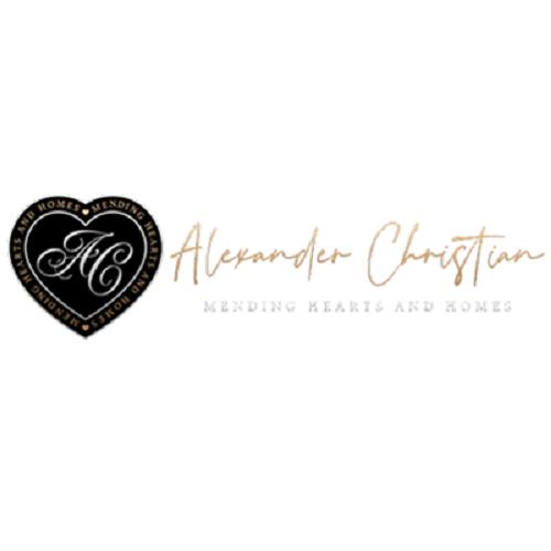 Alexander Christian