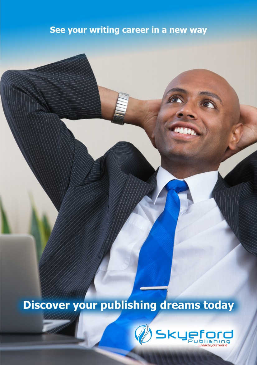 Publishing in Africa