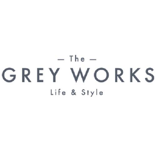 Grey Works