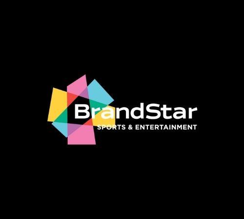 BrandStar Sports